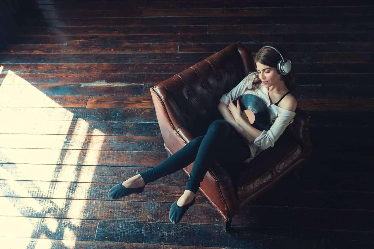 self-care tips - self care advice - positive mindset - Meditation Hypnosis