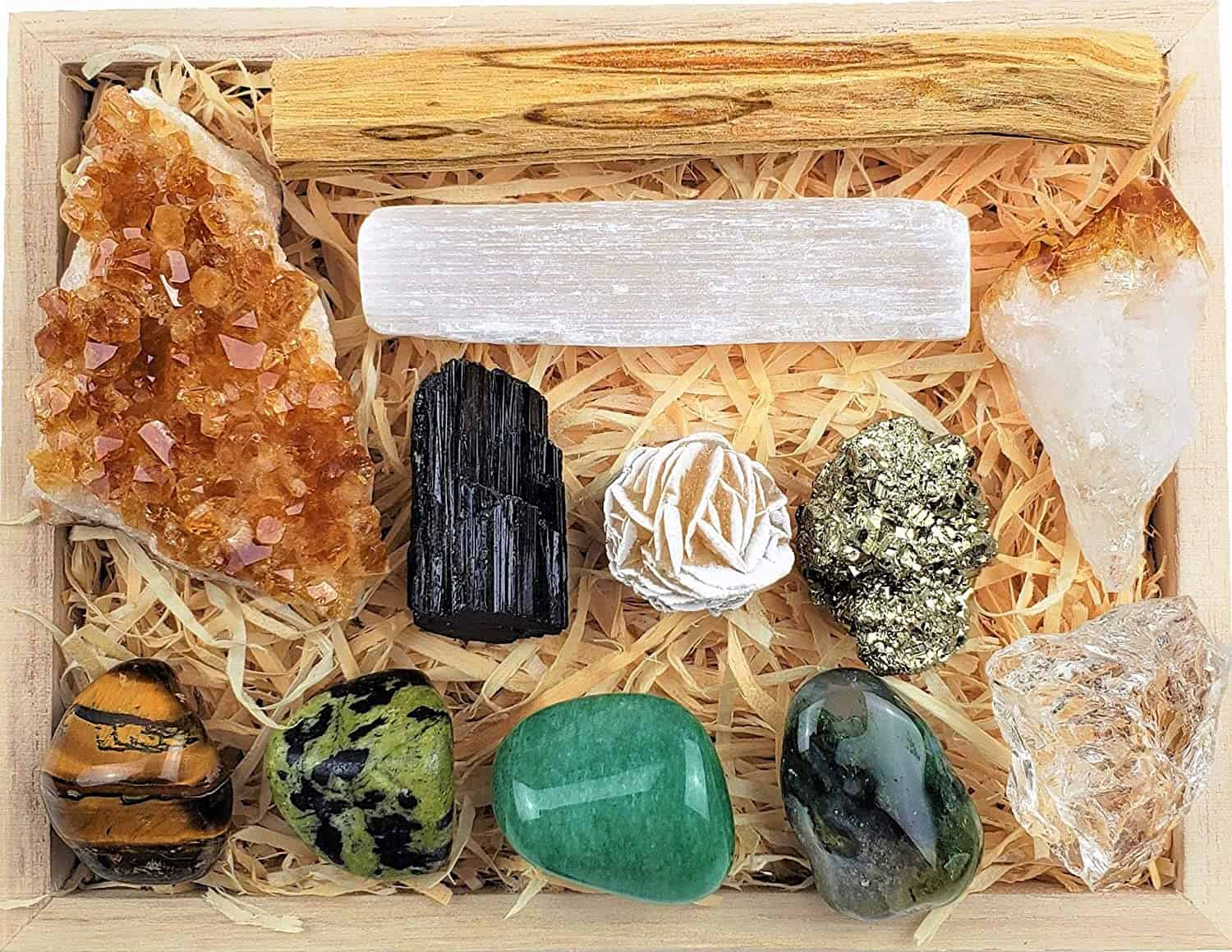 crystals, reiki healing, meditation music, daily journal prompts, hypnosis, meditation hypnosis