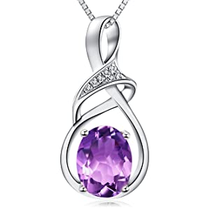 Fine Jewelry Pendant Necklace - positive mindset - Meditation Hypnosis