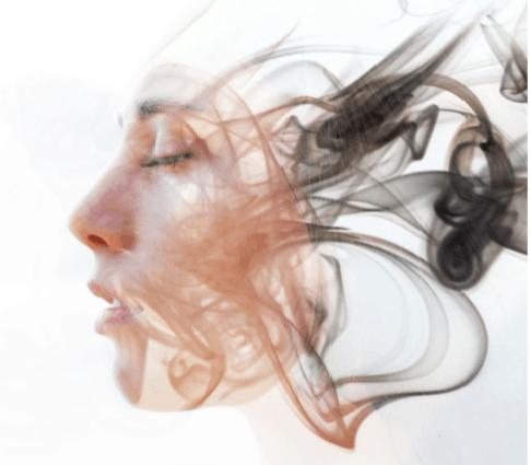 Meditation Hypnosis - positive mindset - self-care tips