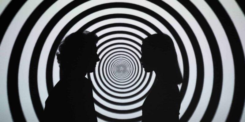 hypnosis - positive mindset - Meditation Hypnosis