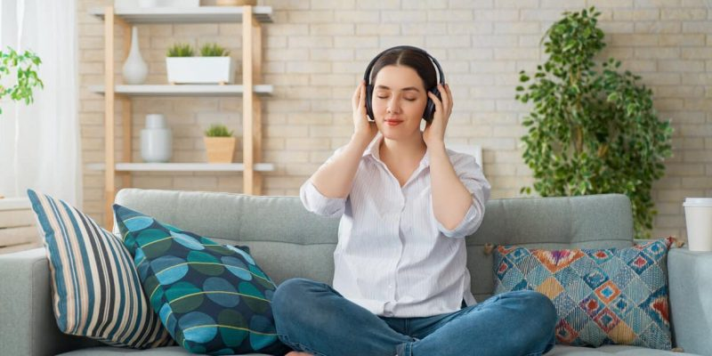 safeguard your hearing